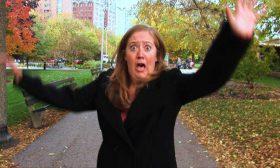 Film Still — Rachel Clapp